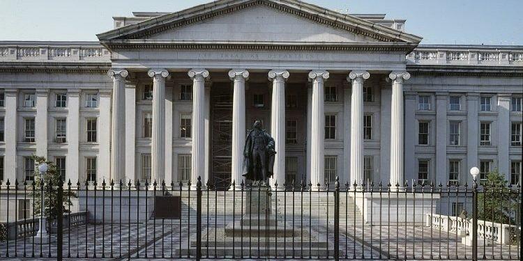 تحریم تسهیل کنندگان انتقال میلیونها دلار برای نیروی تروریستی قدس سپاه پاسداران