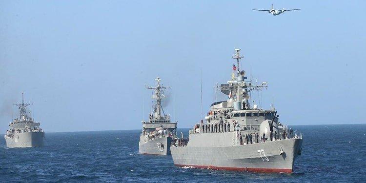 وزیر خارجه بریتانیا اعلام کرد به ائتلاف نظامی آمریکا در خلیج فارس میپیوندد