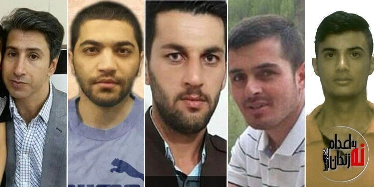 اعتصاب غذای زندانیان در زندانهای مختلف در اعتراض به عدم رسیدگی به خواستههایشان