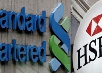 جریمه ۱۲میلیون دلاری بانک انگلیسی استاندارد چارترد بهخاطر نقض تحریمهای ایران