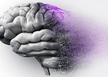 ۷ عامل پیری مغز