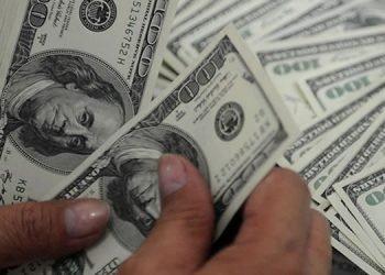گزارشی از افشای فساد دولتی و یک فقره دزدی ۱۴ میلیارد دلاری