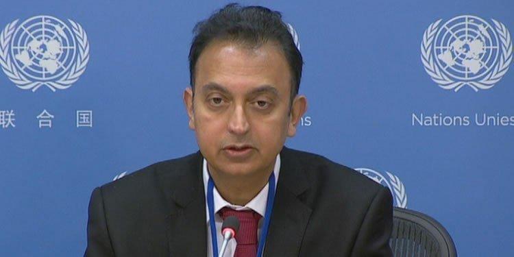 دومین گزارش جاوید رحمان گزارشگر سازمان ملل در مورد وضعیت حقوق بشر در ایران