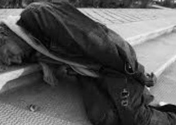 اعتراف مقامات حکومتی به مرگ روزانه ۱۰ نفر و سالانه ۳۶ هزار نفر بر اثر مصرف مواد مخدر در کشور