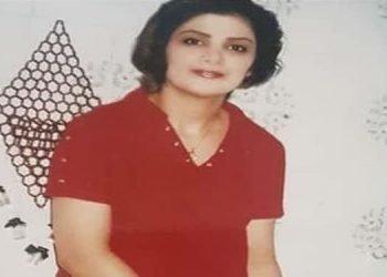 اعدام یک زن زندانی در زندان سنندج