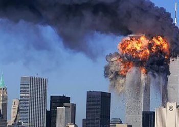 یازده سپتامبر، حملات تروریستی که «تاریخ را تغییر داد»