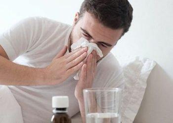 از کار انداختن ویروس سرماخوردگی توسط دانشمندان
