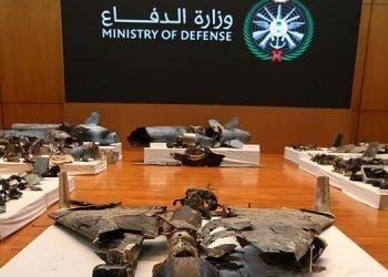 حمله به تاسیسات نفتی عربستان با تایید مشروط خامنهای انجام شد