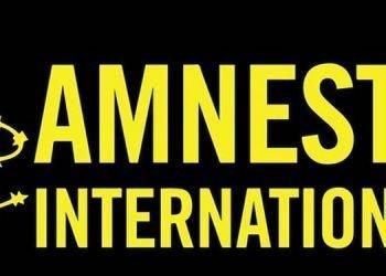 محکومیت صدور احکام سنگین علیه فعالان کارگری ، از سوی عفو بینالملل