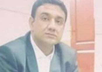 شکنجههای وحشیانه زندانی سیاسی سابق ایوب ریگی