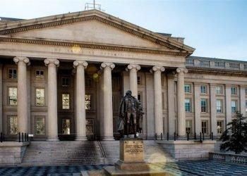 تحریم تمامی بانک ها،شبکهها و اشخاص حامی سپاه پاسداران