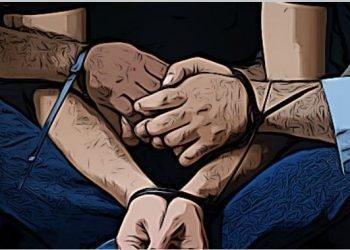 بازداشت ۱۴ نفر از کارگران نیشکر هفتتپه توسط نیروهای امنیتی