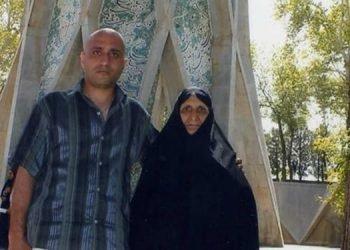 به یاد ستار بهشتی که سکوت نکرد!