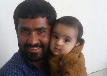اعدام یک زندانی بلوچ در زندان یزد