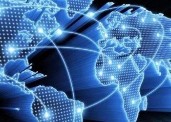 دفاع روحانی از قطع اینترنت جهانی و راهاندازی شبکه ملی اطلاعات