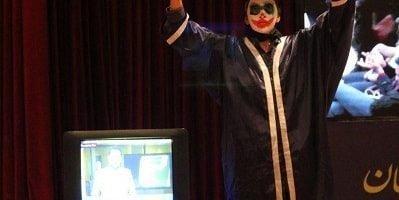 بزرگداشت ۱۶ آذر روز دانشجو در دانشگاه زنجان همراه با تصاویر
