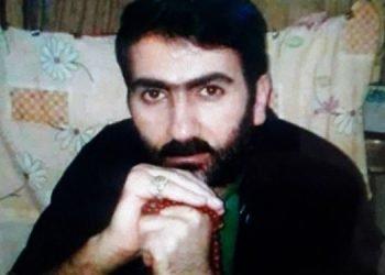 اعدام حداقل یک زندانی در زندان دستگرد اصفهان به اتهام مواد مخدر