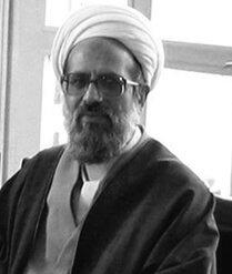 محمد محمدیریشهری