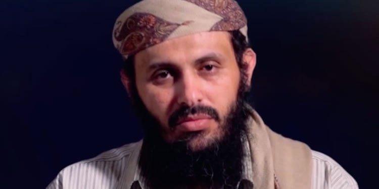 به دستور ترامپ بنیانگذار و رهبر شاخه القاعده در یمن کشته شد