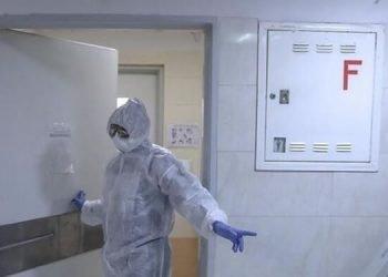 افزایش شمار قربانیان ویروس کرونا در ایران - ورود کرونا از ایران به لبنان و کانادا