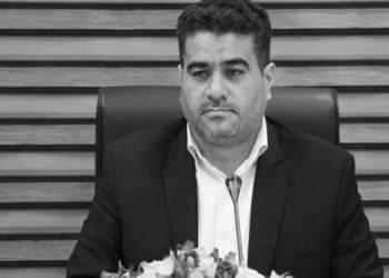 دادستان کل استان اردبیل : نفس کشیدن زندانیان سیاسی - امنیتی حرام است