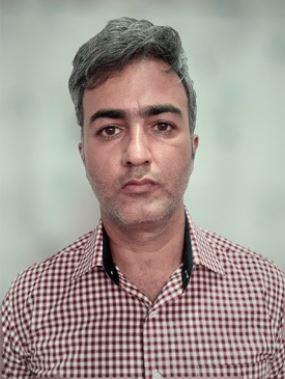 حقوق بشر در ایران هفته چهارم مهر ۹۹