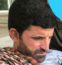 سرخط اخبار نقض حقوق بشر در ایران دوشنبه ۲۸ مهر ۹۹