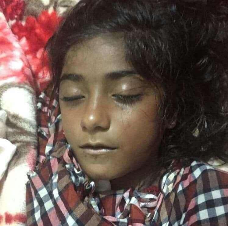 کودکان بلوچستان آب در کوزه و تشنه لبان