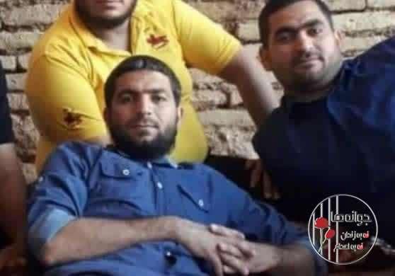 انتقال دو زندانی عقیدتی سیاسی به سلول انفرادی زندان وکیل آباد مشهد