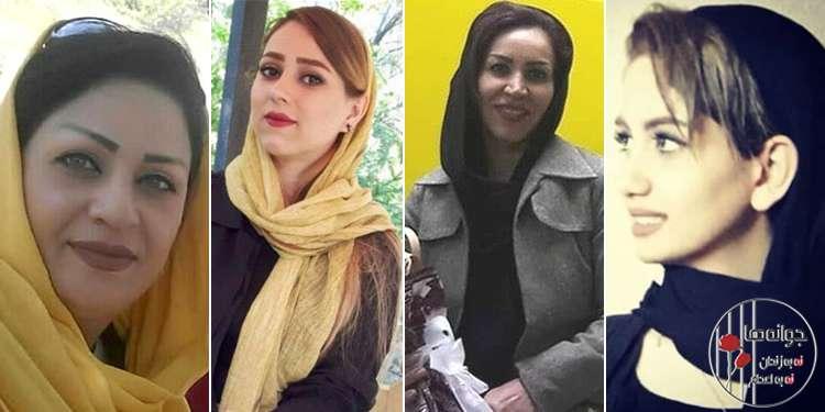 ۲۵ نوامبر روز جهانی مبارزه با خشونت علیه زنان - نگاهی به وضعیت زنان در ایران