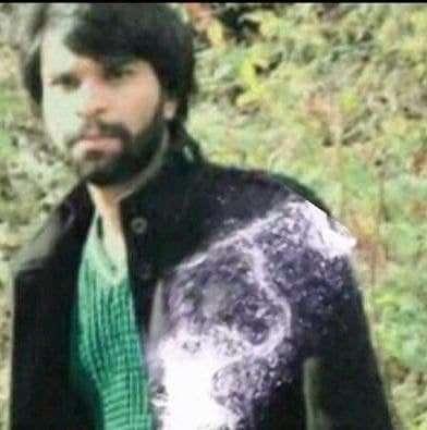 اعدام یک زندانی بلوچ در زندان اصفهان و انتقال یک زندانی دیگر جهت اجرای حکم اعدام