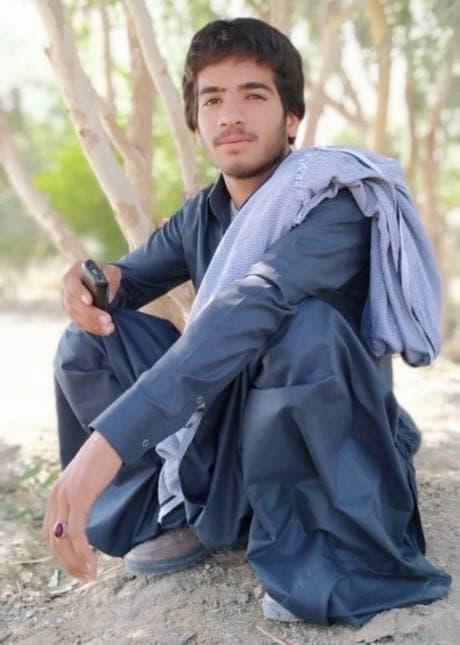محمد سنجرزهی