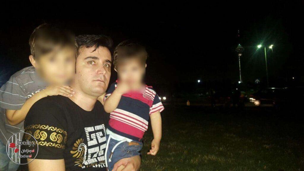 مشکلات مردم خوزستان حل نشده و هر مشکلی در چرخه معیوب خودش مشکل