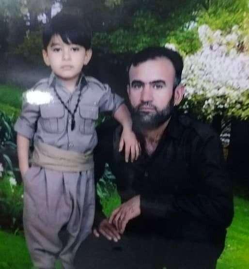 گزارش نقض حقوق بشر در ایران هفته پنجم شهریور ۱۴۰۰
